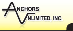 Anchors Unlimited
