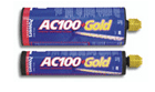 Adhesives & Foams